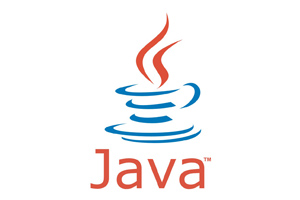 Java Coaching institutes near Yelahanka